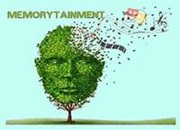 memorytainment